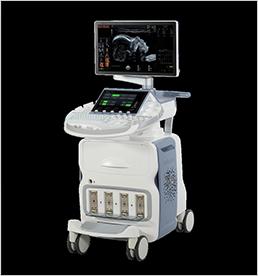 obstetrics_h303_img01